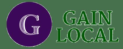Gain Local