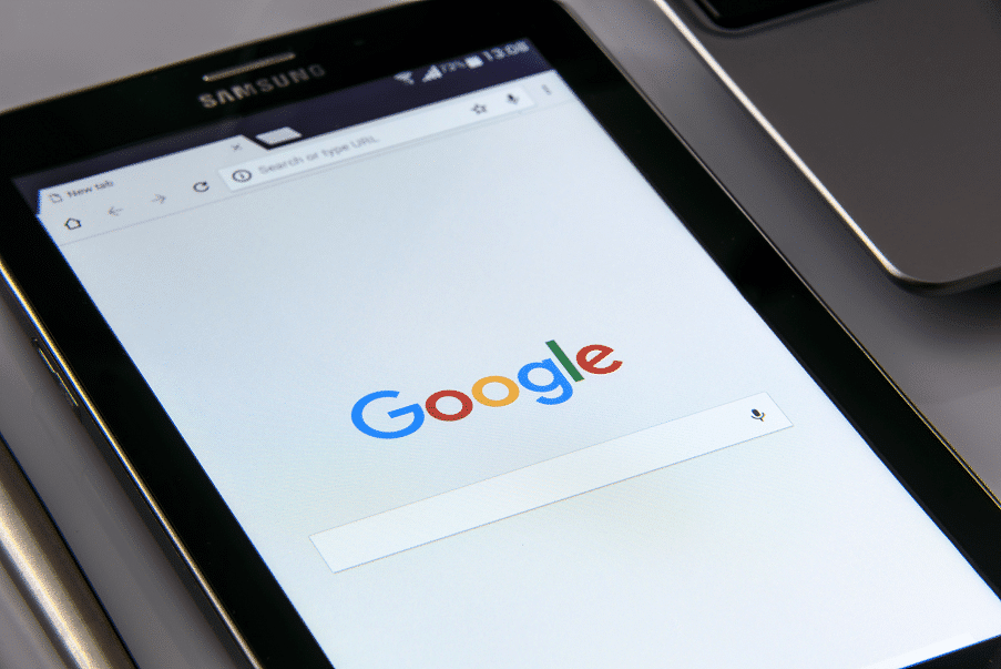 What Direct, Branded, and Discovery Really Mean in Google My Business Insights