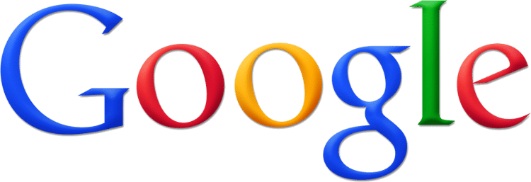 Google My Business Adds Branded Search Insights