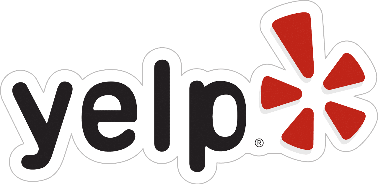 Yelp Might Be Dying