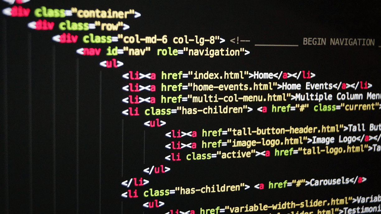 GoDaddy Hosting Is Injecting Javascript Into Your Website