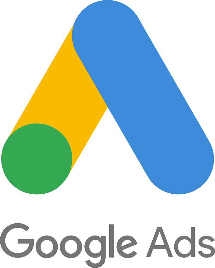 Google Ads Will Start Automatically Making Changes to PPC Accounts Without Your Consent