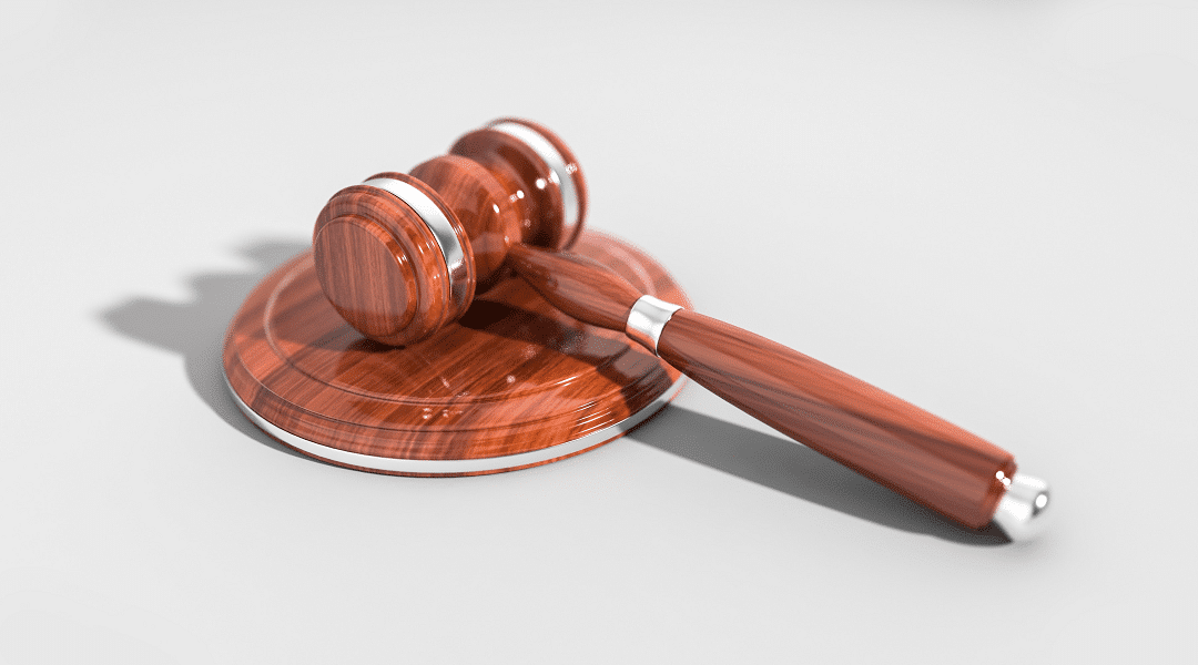 A Google Lawsuit Has Shut Down One Local SEO Scam Company