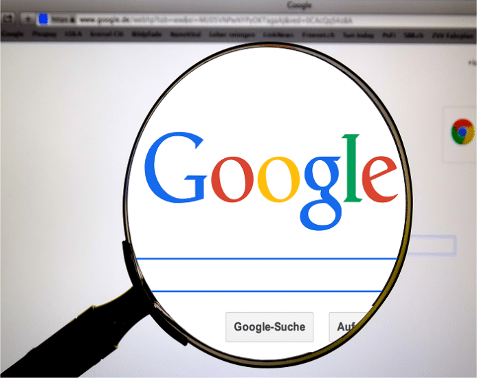 Google is Deindexing Websites Without Any Known Reason. Here's How to Fix It