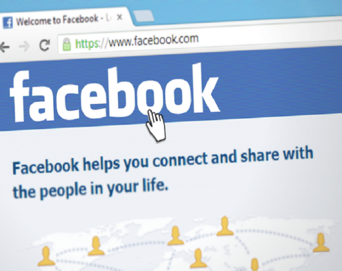 Facebook has added more tools for small businesses