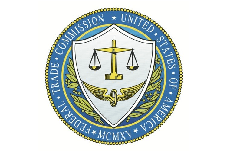 The FTC Has Taken Action Against Businesses Violating the Consumer Review Fairness Act for the First Time