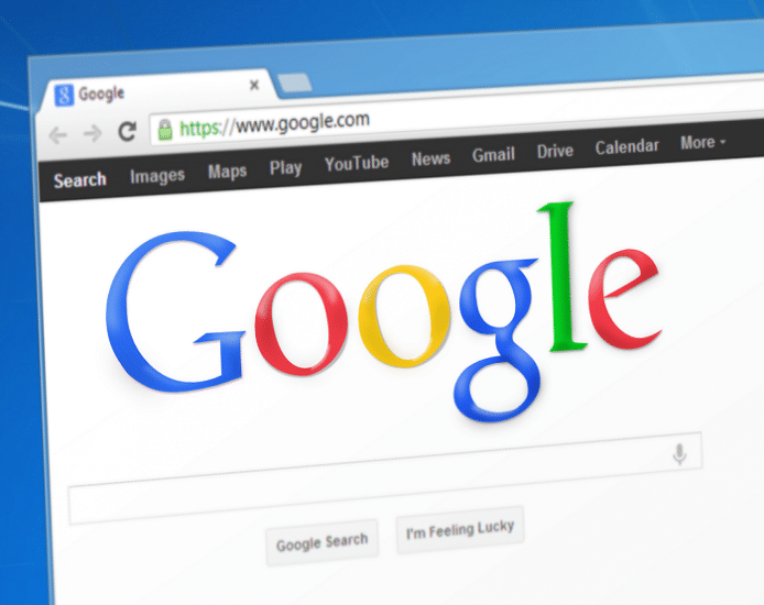 Google My Business Might Suspend Your Listing if You Create a Short Name