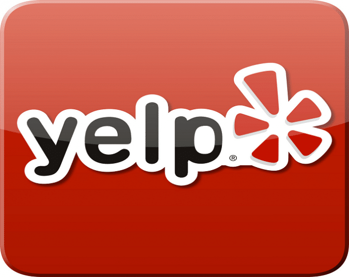 Yelp Wants to Become A Remote Control for People's Lives