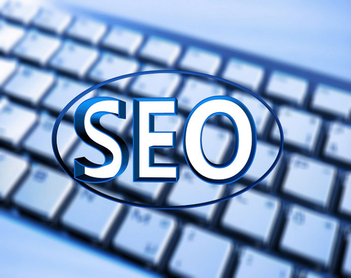 What Examining 150,000 Small Business Websites Reveals About Local SEO