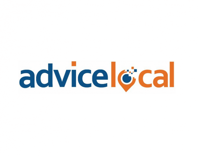 Advice Local Has Launched Lawyer and Healthcare Vertical Specific Citation Products