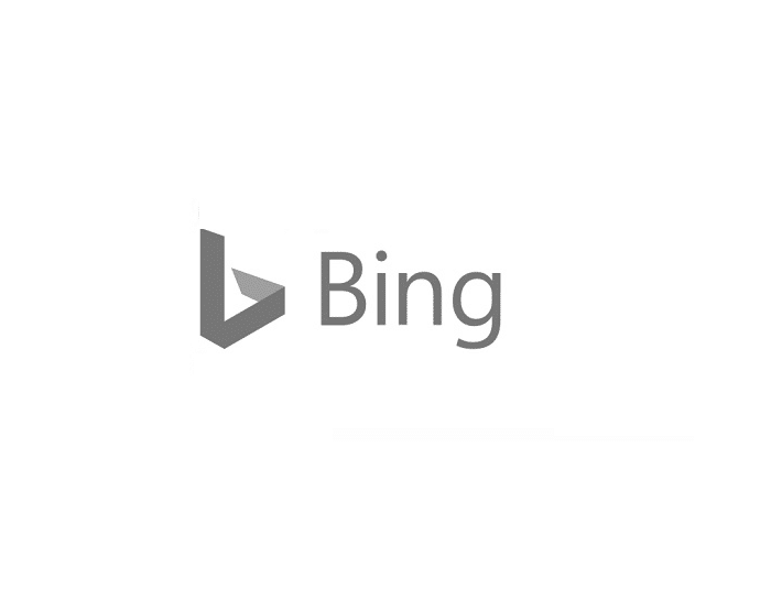You Can Sync Your Bing Places Listing With Your Google My Business Listing