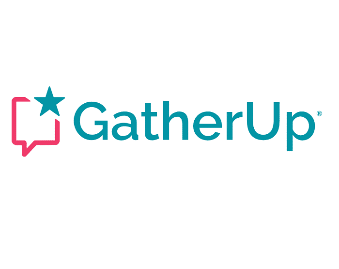 What Each Status in Your GatherUp Customer Activity Dashboard Means