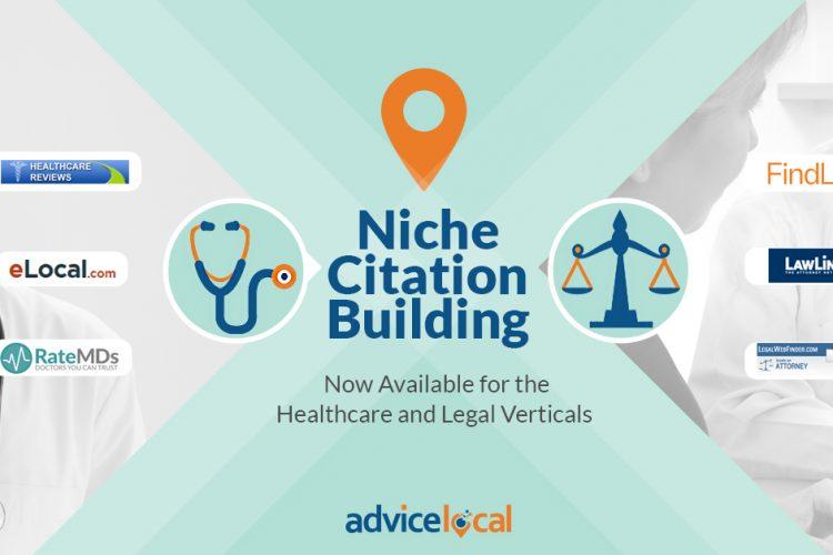 advice local legal healthcare announcement