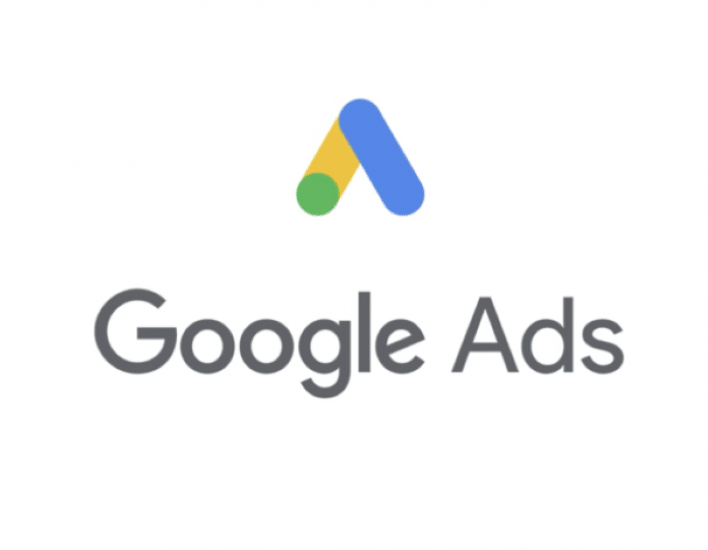 Google committing $340 million in free ads to small and midsize businesses during COVID-19 pandemic