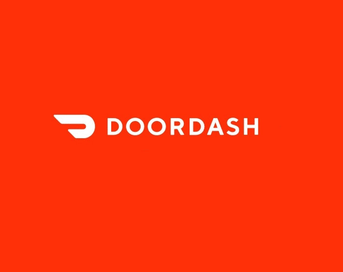 A Pizza Restaurant in Kansas is Making a Profit Buying Their Own Pizzas From DoorDash