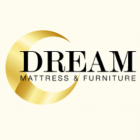 dream mattress and furniture