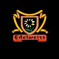 edelweiss german restaurant client logo
