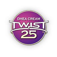 twist 25 client logo