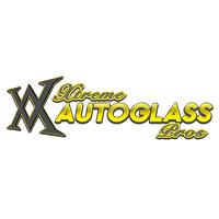 xtreme autoglass pros client logo