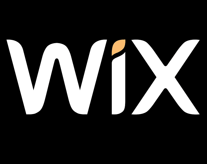 Wix Has Added Google My Business Integration