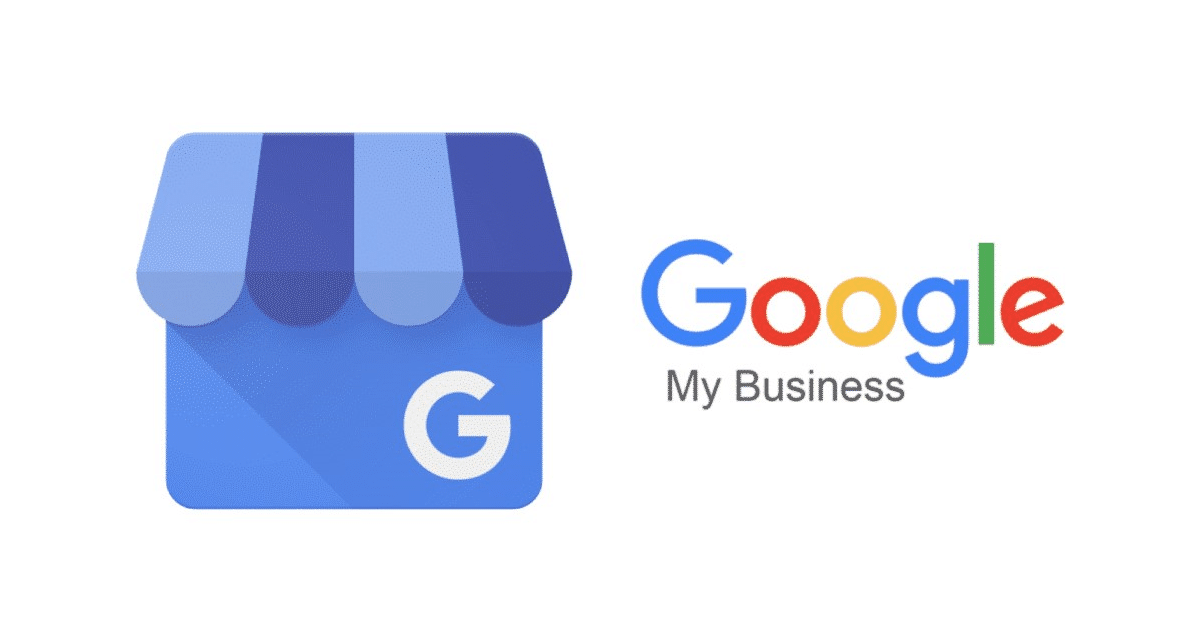 """Google Clarifies That Phone Numbers Aren't Allowed in Google My Business Posts and is Now Known as """"Phone Stuffing"""""""