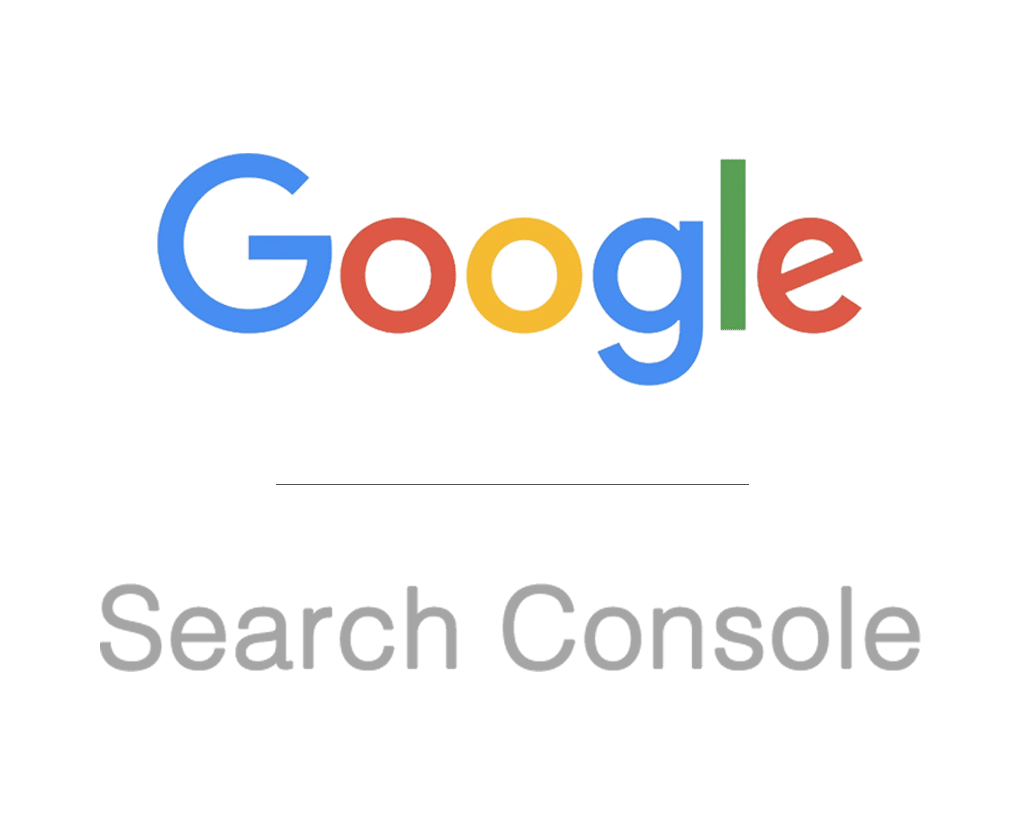 Google's Reporting Tool for Indexing Bugs is Now Available to Google Search Console Users
